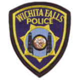 Radio Wichita Falls Area Law Enforcement