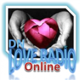 Radio DN Love Radio