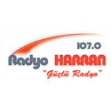 Radio Radyo Harran 107.0