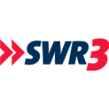 Radio SWR3 DanceNight