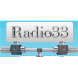 Radio Radio 33 Techno