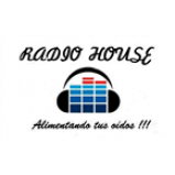 Radio Radio House Quito