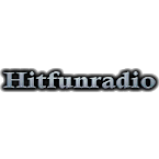 Radio Hit Fun Radio