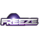 Radio Freeze FM 92.7