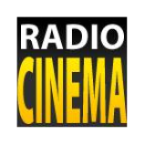 Radio Radio Cinema