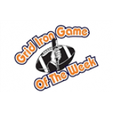 Radio Grid Iron Game Of the Week.com