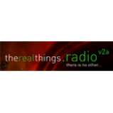 Radio Therealthings Radio Space