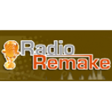 Radio Radio Remake