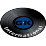 Radio GK International The Old and New