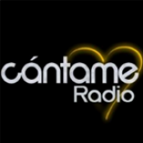 Radio Cantame Radio