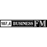 Radio Business FM 107.4