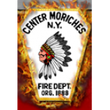 Radio Center Moriches Fire and EMS