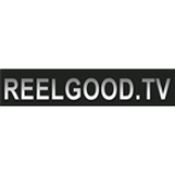 Radio ReelGood TV