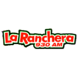 Radio La Ranchera 930