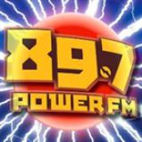 Radio POWER FM 89.7