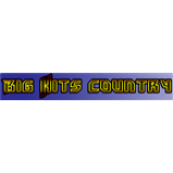 Radio Big Hits Country