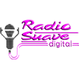 Radio Radio Suave Digital