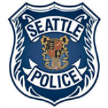 Radio Seattle Police, Fire and EMS