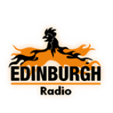 Radio Edinburgh Radio 103.2