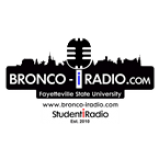 Radio Bronco-iRadio.com