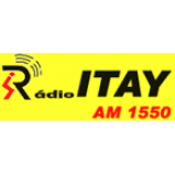Radio Radio Itay AM 1550