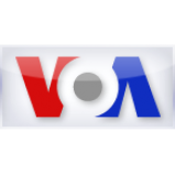 Radio Voice of America Korean