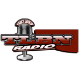 Radio TLBN, Tracy Larkin Broadcast Network
