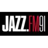 Radio Jazz.FM91 - High Standards