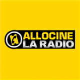 Radio AlloCiné La Radio by Goom