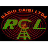 Radio Radio Caibi AM 1480