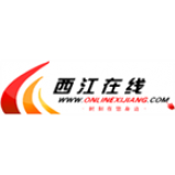 Radio Wuzhou News Radio 100.8