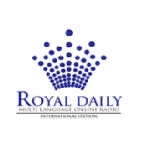 Radio Royal Daily - Malayalam