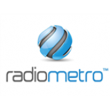 Radio Metro Follo 105.4