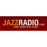 Radio Paris Café on JAZZRADIO.com