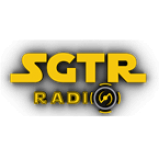 Radio Sagitario Radio