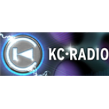Radio KC Radio Rock