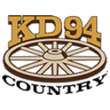 Radio KD Country 94 94.1