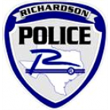 Radio Richardson Police, Fire, and EMS