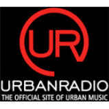 Radio Urban Radio - SmoothJazz