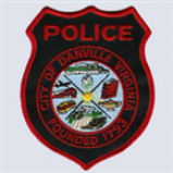 Radio Danville Police, Fire, and EMS