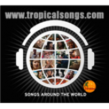 Radio Tropicalsongs.com 88.0