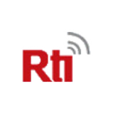 Radio RTI News