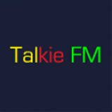 Radio Talkie