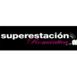 Radio Superestación (Romántica)