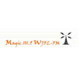Radio Magic 101.9