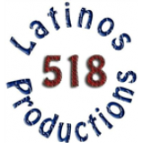 Radio Latinos518Radio