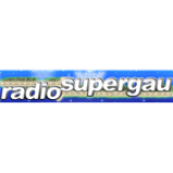Radio Radio Supergau