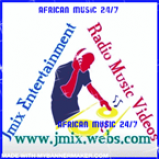 Radio JMIX ENTERTAINMENT RADIO