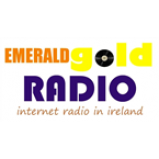 Radio Emerald Gold Radio