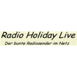 Radio Radio Holiday Live